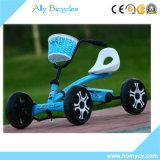 Il carraio 4 mini Va-Kart bici /Children di /Kids Guidare-sulla bicicletta dei giocattoli