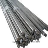 Barra de aço inoxidável ASTM 309S 321 de Rod da liga 347 904L