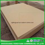 MDF della melammina del grado della mobilia di buona qualità