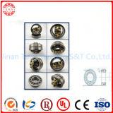 China Heiß-Verkauf Qualitäts-selbstjustierende Kugel-keramische Peilung