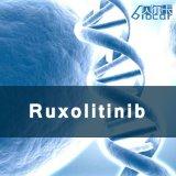 [توب قوليتي] [أبي] صغيرة جزيئيّ [روإكسوليتينيب] ([كس] 941678-49-5)