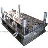 Штемпелевать умирает для автоматических частей металла