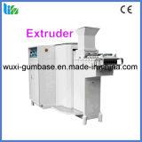 고품질 추잉 검 제조 기계
