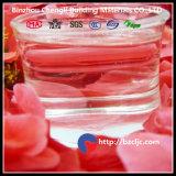 Niedrige Dosierung-Qualität Polycarboxylate Superplasticizer (CCC/SGS/DGM/CNAS)