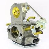 El carburador K750 cortó vio el carburador del carburador