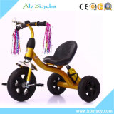도매 아이들 아기 Trike는 아이를 위한 싼 세발자전거를