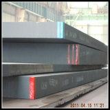 低合金の高力鋼鉄S275nl