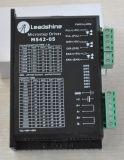 Горячий автомат для резки 40W 60W гравировки лазера сбывания