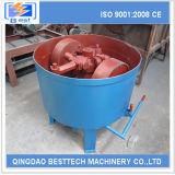 Machine de Van uitstekende kwaliteit van de Mixer van het Zand van de Rol van China