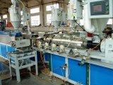 Linea di produzione della macchina del tubo di PPR-Al-PPR