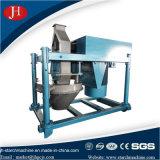 Impianto di lavorazione di Pin dell'amido di mais di Industrical del laminatoio del cereale verticale della smerigliatrice