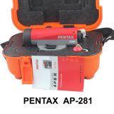 Selbstautomatische Stufe der stufen-Ap281 Pentax Ap281