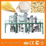 Филировальная машина пшеничной муки рынка эфиопии