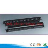 Менеджер кабеля, вспомогательное оборудование кабеля