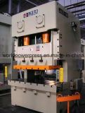 L$tipo C Big Table Press Wth 200ton Capacity