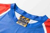 t-셔츠를 인쇄하는 Healong 유행 가득 차있는 염료에 의하여 승화되는 스크린