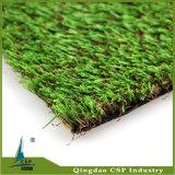 Csp Supplier Garden Artificial Grass com boa qualidade