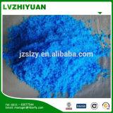 Kupfernes Sulfat-Pentahydrat 98%