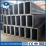 Structure Carbon Welded Steel Pipe for Construction Building Material