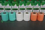 Película verde Anti-UV forte da ensilagem