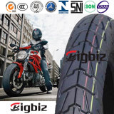 Bestes Electric 3 Wheel Suppliers von 135-10 Motorcycle Tire