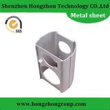 Нештатное изготовление рамки металлического листа индустрии