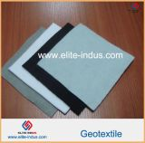 Polyester-Polypropylen-Haustierpp. nichtgewebte nichtgewebte Geotextiles
