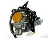 Teil des Motorrad-Ww-9327, Vergaser des Motorrad-Gy6-125,