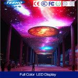 Módulos a todo color al aire libre de la pared LED del alquiler LED de la visualización de LED SMD