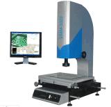 新しいMyviewのビデオ検査システム