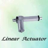 Mini elektrisches Linear-Verstellgerät für Auto-Sitz