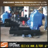 Auto-Priming diesel Water Pump per High Pressure Application (D-ZW/4135AG)