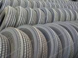 Neumático radial 11r22.5 del acoplado del carro y del omnibus TBR
