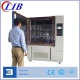 Camera a atmosfera controllata di temperatura massima minima del laboratorio