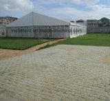 خارجيّ سقف خيمة عرس زخرفة فسطاط خيمة لأنّ عمليّة بيع