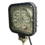 24V 30W LED機械作業ランプ