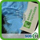 De In water oplosbare Meststof 15-5-25 van de Samenstelling NPK