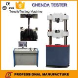 Ordinateur Display Hydraulic Universal Testing Machine avec Kn 1000