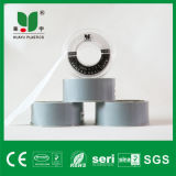 100% PTFE Tape, Teflon Tape를 가진 19mm Good Quality