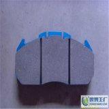 Fornitori di ceramica del rilievo di freno della Cina con il rilievo di freno per BMW 3411 6851 269