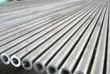 Tubos de acero inoxidable 304 316 321 317L 310S 2205 904L 254SMO ASTM ES