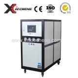 高品質のスリラーのフリーザーか産業冷却のスリラー