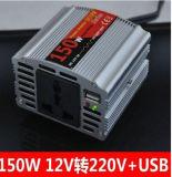 Auto-Energie Inverter150W