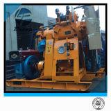 광산 탐험을%s Xy 1A 휴대용 코어 드릴링 기계