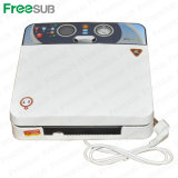 Freesub 2015 neue Ankunfts-3D-Fall Sublimation Vacuum Box (ST2030)