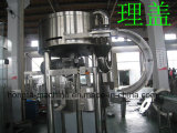 40-40-10 Full-Automatic Water Filling Machine