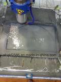 Automatique-Changer le graveur en pierre 1325sc de commande numérique par ordinateur d'outil