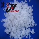 Ultimo Price di 96% Caustic Soda Flakes /Flake