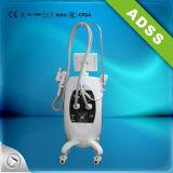 Cryo SPA de Apparatuur van het Vermageringsdieet van het Lichaam
