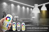 4W GU10 RGB+CCT LED Scheinwerfer